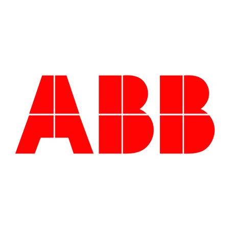 ABB logo 450x450