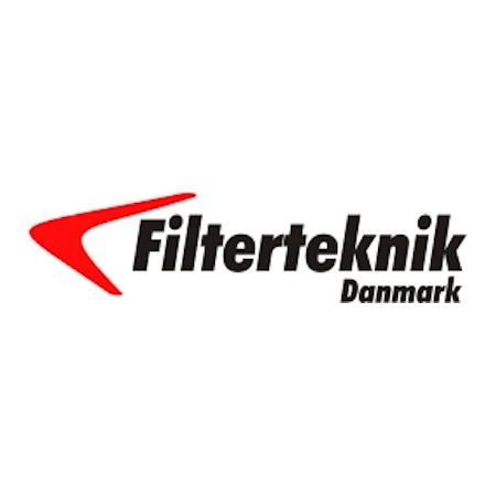 Filterteknik logo 450x450