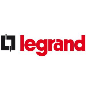 LeGrandlogo