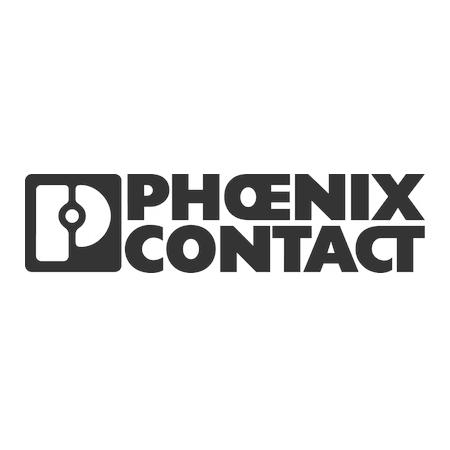 Phoenix Contact logo 450x450
