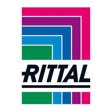 Rittal logo 450x450