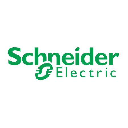 Schneider Electric logo 450x450