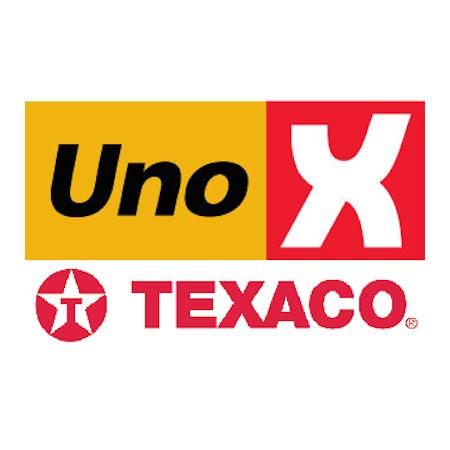 Uno-X logo 450x450